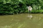 Alltagsmenschen: Angler