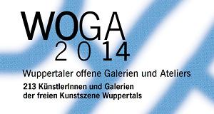 WOGA 2014