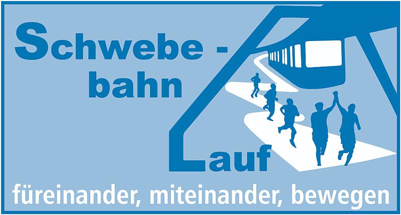 Logo der Seite http://www.schwebebahn-lauf.de