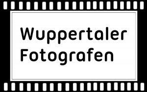 Logo für die Wuppertaler Fotografen-Liste